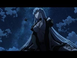 Убийца Акаме  / Akame ga Kill 1 сезон 14 серия Cuba77_Trina_D_Oriko