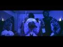 La Massfa ft XvBarbar, Pso Thug - Sous Mes Draps (Clip Officiel)Mixtape Frères DArmes Disponible