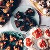 СhOko by Step. Шоколад на Ресторанный день