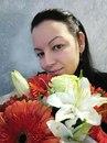 Фотоальбом человека Оксаны Тихоновой