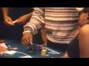 Lord Finesse - Hip 2 Da Game