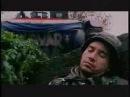 Eduardo Rozsa Flores in Chico - Trailer