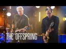 The Offspring The Kids Aren t Alright Guitar Center Sessions on DIRECTV