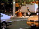 Замечательный фильм - пособие как стать джентльменом и завоевать даже самую непреступную девушку!) Кейт и Лео (2001) Трейлер