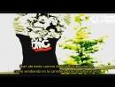 Fabuła Hip hop for life subtítulos en español