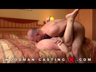 Писсинг Порно От Пьера Вудмана