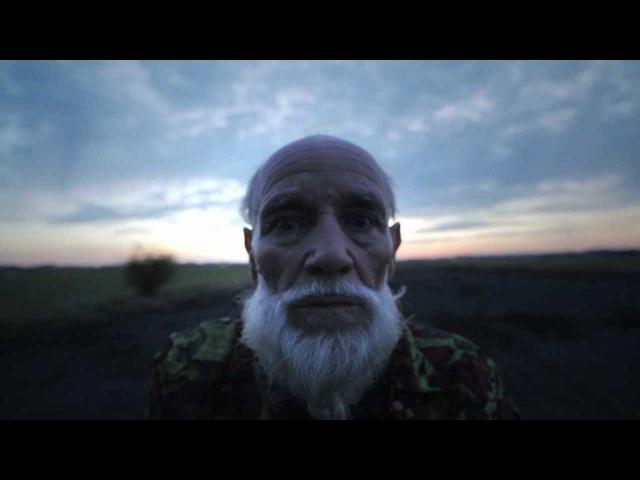 Adana Twins Strange Acid Pauli NU Remix Official Video Exploited