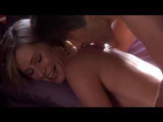 Meredith monroe nude - californication (2008) s02e05 (1080p) watch online