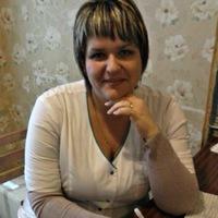 Наталья Бублик