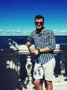 Дмитрий Наумовский фотография #13