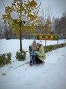 Ирина Липатникова фотография #10