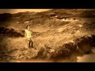 Sarah engels pietro lombardi - i miss you