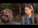Обалденный фильм про деревню и любовь - Дом для двоих 2015! Смотреть мелодрамы про деревню 2015