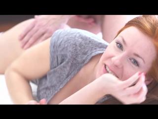 Chloe Morgane - Amazing Anal Sex