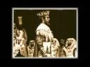 Baritono ETTORE BASTIANINI - Nabucco Dio di Giuda! (Preludio,scena,aria e caballetta) - Live