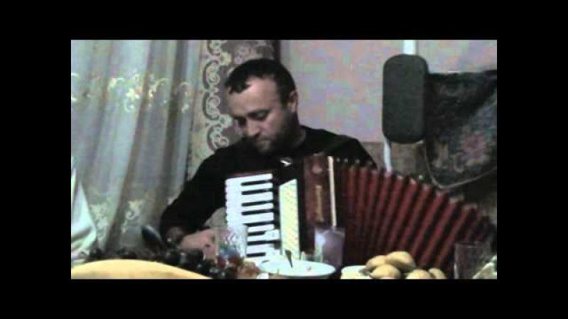 Даргинские песни Азиз Омаров 2 с Герхмахи