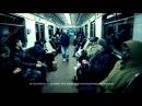 Реклама Первый канал. Танцы 2015 - Кастинг на танцевальный проект