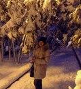 Фотоальбом человека Виктории Крапчатовой
