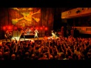Slash Civil War Made In Stoke 1080p HD
