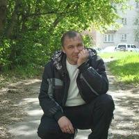 Игорь Шаль