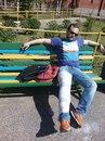 Личный фотоальбом Максима Сергеевича