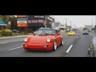 H2oi 2015   Official After Movie