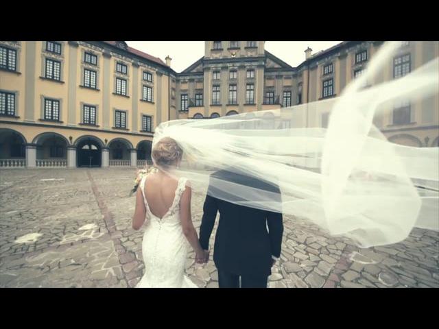 Wedding clip VN dreamwed 05 09 2015