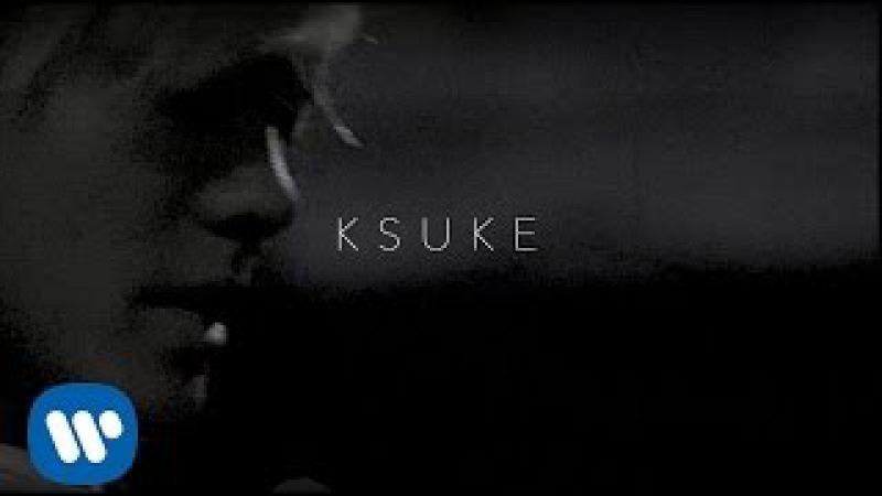 KSUKE BAD THINGS feat MEREKI Official Music Video
