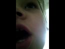 кто хочет стать русалкой-видеоурок от Даши