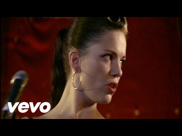 Imelda May - Johnny's Got A Boom Boom (Official Video)