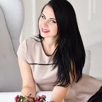 Алёна Таран