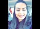 """Amine Gülşe on Instagram: """"Herkesin şimdiden yeni yılı kutlu olsun❤️ yeni yıl hepimize sağlık, huzur, mutluluk ve başarı getirir inşallah, 2015 benim için çok güzel…"""""""