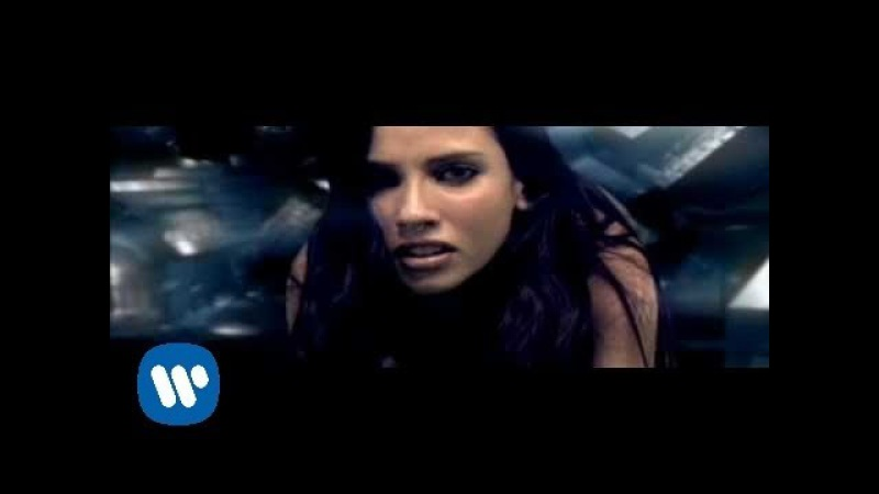 Crawling Official Video Linkin Park
