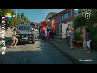 Pelin Akil Big Tits Upskirt Hot Turkish Celebrity video