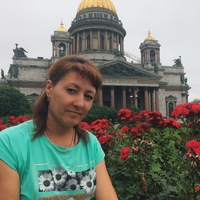 Поздеева Гузалия (Касимова)