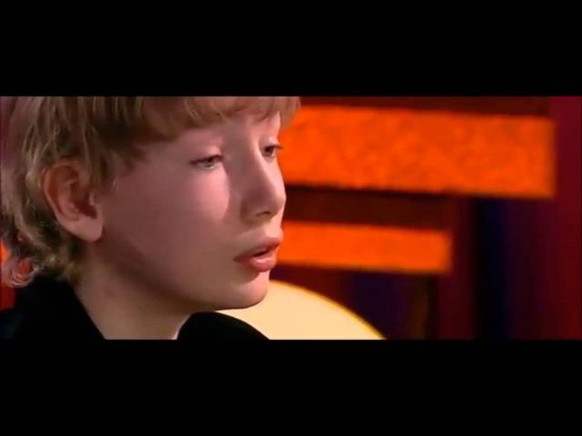 Иван Бессонов 16 Щелкунчик 2015 (фортепиано) 1 тур