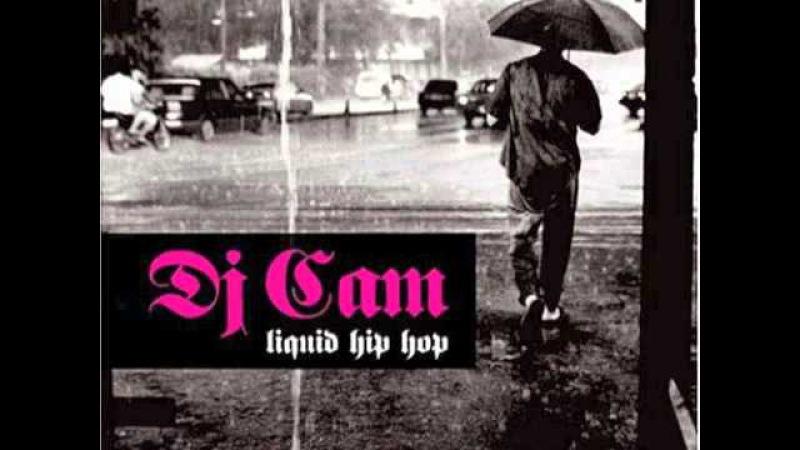 Dj Cam Love junkee Feat Cameo and J Dilla J Dilla Remix