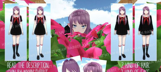 Yandere simulator for android apk download.