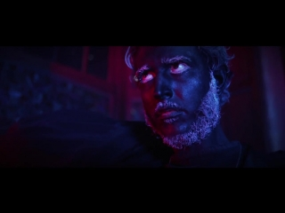 Raving George feat. Oscar & The Wolf  You're Mine Official Video