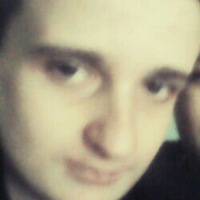 АртёмПащенко