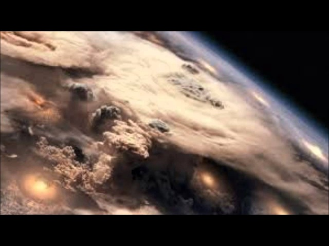 Shockwave/Sound Massive Impact-Vol 6. Fatal Fight (Rock Mix).