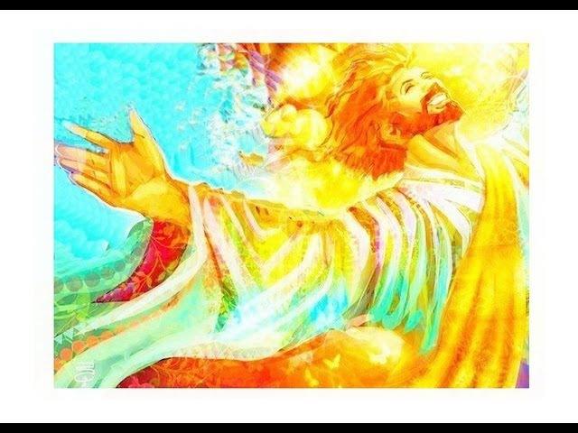 ИЗ НАС СЛАВЯН АРИЕВ ДЕЛАЮТ БОГОВ МИРА ПРАВИ КНИГА ВЕДЫ КОЩУНЫ ФИНИСТА Трехлебов 2019 2020