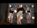 Apashe ft Panther x Odalisk No Twerk Original mix