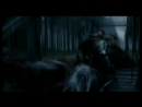 Ван Хельсинг Van Helsing 2004 ТВ ролик