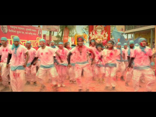Shambhu Sutaya - Any Body Can Dance (ABCD) Official New HD Full Song Video