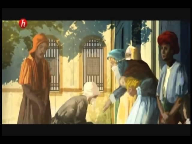 1000 ans de traite chrétienne les esclaves blancs d'afrique du nord Histoire