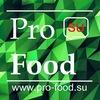 Pro Food