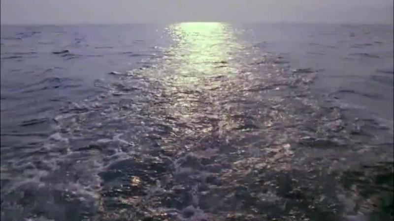 Приключения Капитана Врунгеля 1976