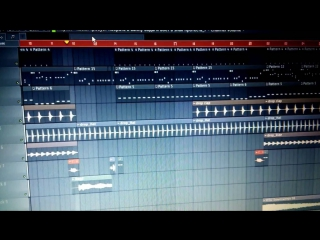 How to make a dog and his owner song (flaxtone edit)