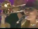 Los Campeones de la Salsa_Willy Chirino